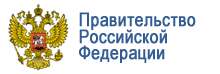 government.ru - ����������� ���� ������������� ���������� ���������
